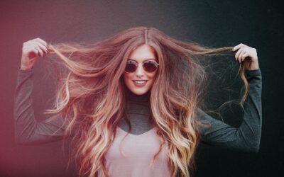 Innersense Organic Beauty – hårpleje uden skadelige kemikalier
