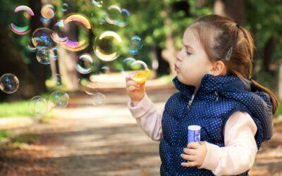 Mini a Ture – børnetøj dit barn selv ville vælge
