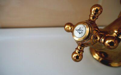 Få varmt vand når du har brug for det med varmevekslere