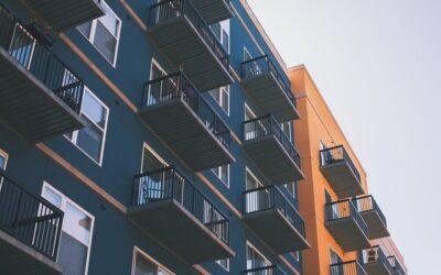 Alt du skal vide om ejendomsværdi