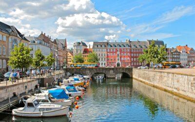 Din guide til nyheder i København