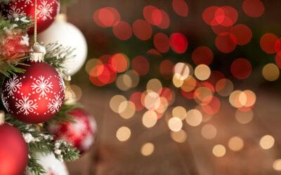 Sjove og unikke julegaver
