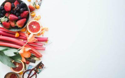 Få mere overskud i hverdagen med måltidskasser med færdiglavet mad