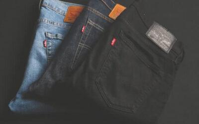 Micha jeans – derfor må du bare eje dem!